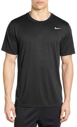 Nike Legend 2.0 Dri-FIT Graphic T-Shirt