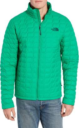 The North Face ThermoBall(TM) Jacket