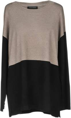Andrea Morando Sweaters - Item 39887476QM