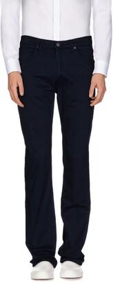 Lee Casual pants - Item 36777271ND