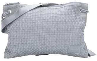 Herschel Cross-body bag