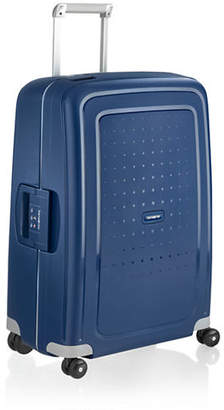 Samsonite SCure 20-Inch Spinner
