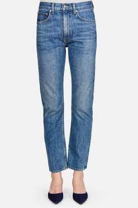 Brock Collection Wright Denim Jean - Dark Vintage