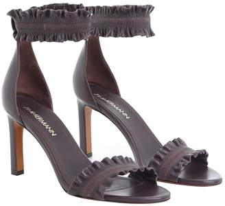 72391fe59 Elastic Straps Sandals For Women - ShopStyle UK