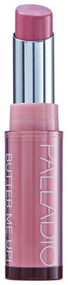 Palladio Butter Me Up Sheer Lip Balm Sweet $7.99 thestylecure.com