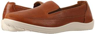 SAS Weekender Men's Shoes