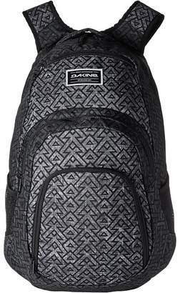 Dakine Campus Backpack 33L Backpack Bags
