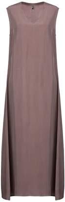 European Culture Long dresses - Item 34969586QB