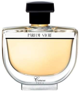 Caron Les Essentiels Parfum Sacre Eau de Parfum