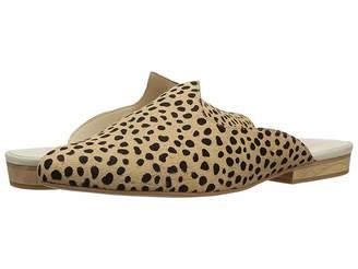 Dolce Vita Marco Women's Shoes