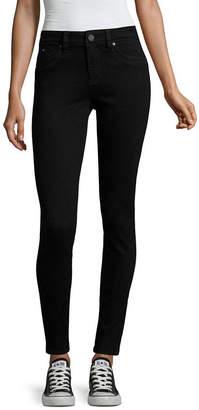 YMI Jeanswear WannaBettaButt Skinny Fit Jean-Juniors