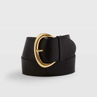 Club Monaco Jadyn Belt