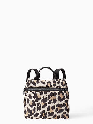 Kate Spade Thats the spirit mini crossbody