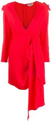 Jovonna London Tami dress