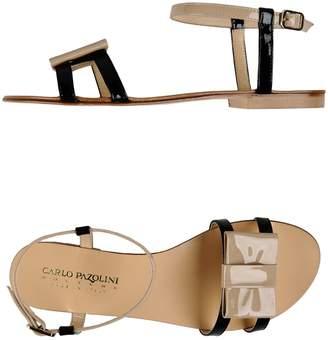 Carlo Pazolini Couture Sandals