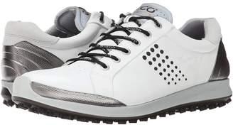 Ecco BIOM Hybrid 2 Men's Golf Shoes