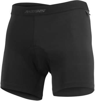 Alpinestars MTB Inner Shorts - Men's