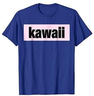 kawaii T Shirt