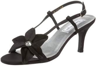 Touch Ups Women's Cheyenne Slingback Sandal
