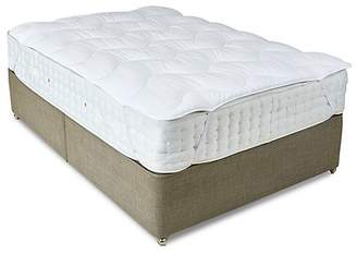 Marks and Spencer Comfortably Cool Mattress Topper