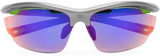 Westward Leaning Volt 3 sunglasses