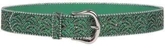 Nanni Belts - Item 46621432PS