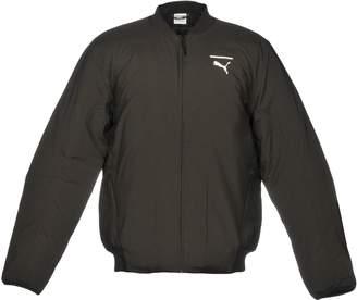 Puma Jackets - Item 41812231RF