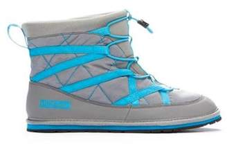 Pakems Men's Extreme Winter Boot