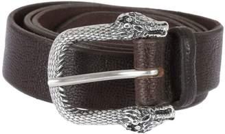 Orciani Snake Belt