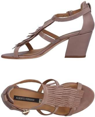 Alberto Fermani Sandals - Item 11246615IC