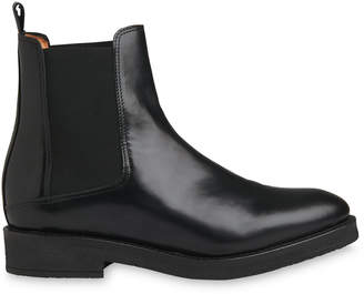 Whistles Rubber Sole Chelsea Boot