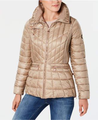 1cf7c742d14 Bernardo Clothing For Women - ShopStyle Canada