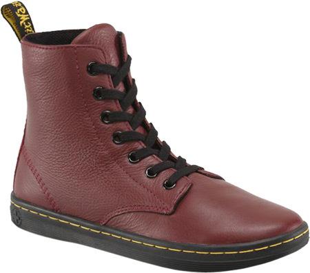 Dr. MartensWomen's Dr. Martens Leyton 7-Eye Boot
