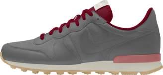 Nike Internationalist Low iD Shoe