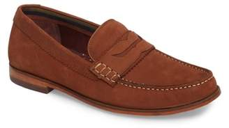 Ted Baker Miicke 5 Penny Loafer