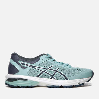 Asics Running Women's GT-1000 6 Trainers