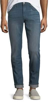 J Brand Men's Kane Straight-Leg Jeans