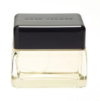 Marc Jacobs Fragrances - Men