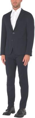Tommy Hilfiger Suits - Item 49398347DH