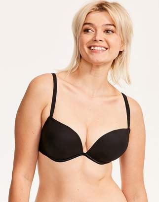 f762a08338c9f Wonderbra Push Up Bra - ShopStyle UK