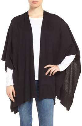 Nordstrom Essential Knit Ruana