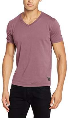 Cross Men's 15088 T-Shirt,L