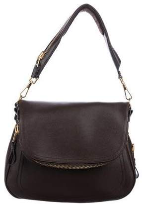 Tom Ford Large Jennifer Bag