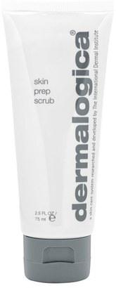 Dermalogica Skin Prep Scrub $37 thestylecure.com