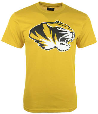 Vf Licensed Sports Group Men's Short-Sleeve Missouri Tigers T-Shirt