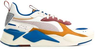 Puma high top Storm Origin sneakers