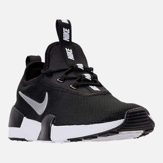 Nike Boys' Big Kids' Ashin Modern Casual Shoes