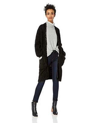 Joe's Jeans Women's Samantha Cardigan