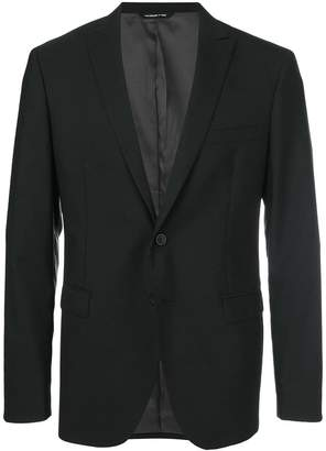 Tonello tailored suit jacket