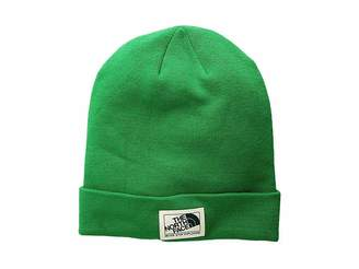 b03c877c2fe Green Slouchy Women s Hats - ShopStyle